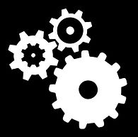 Cog Symbol.jpg