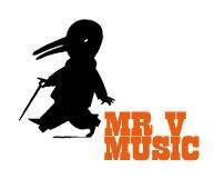 Mr V Music.jfif