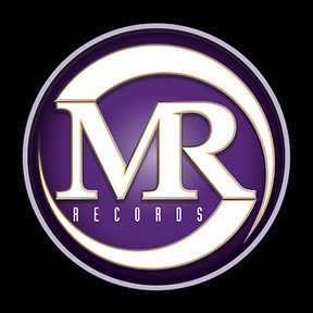 MRR BLACK LOGO WITH PURPLE.png