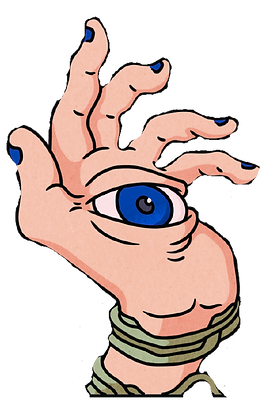 Hand blue only.png