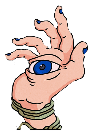 Hand blue only mirror.png