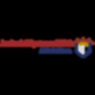 JSUSA Logo.png
