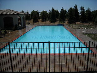 pool pics for customers 215.jpg