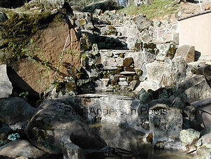 horse,Young,grotto 020.jpg