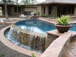 pool pics 027.jpg