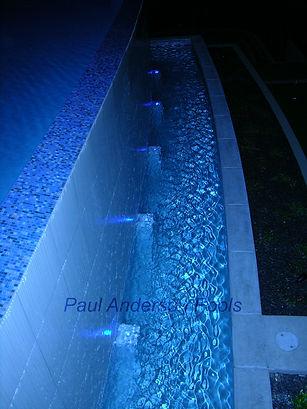 pool pics 004.jpg