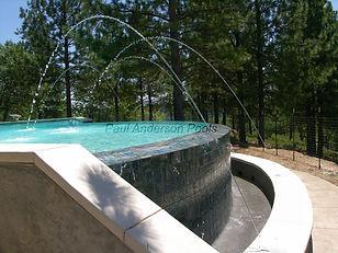 pool pics 006.jpg