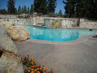 pool pics for customers 217.jpg