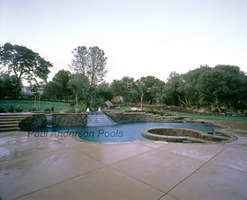 Blore Pool 010j.jpg