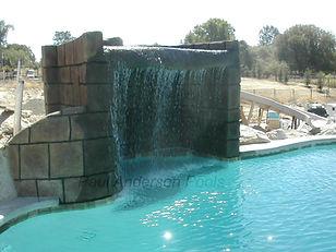Miller pool 086.jpg