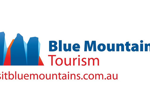 $2.6M for Blue Mountains Tourism