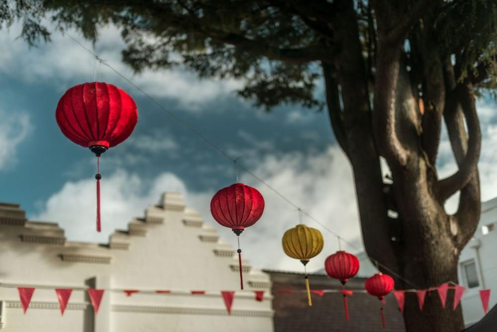 Moon Festival 11
