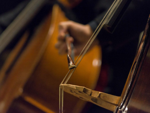 Hydro Majestic, Blue Mountains: Final Metropolitan Orchestra concert for 2016