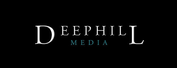 Deep Hill logo.jpg