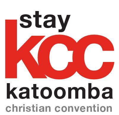 KCC considering options after DA refusal