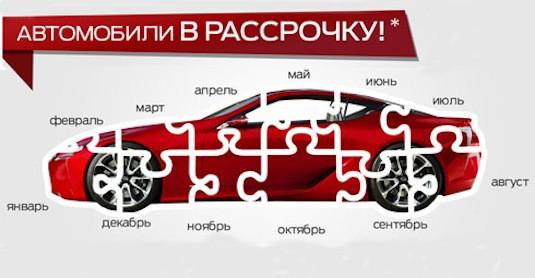 Председатель нагатинского районного суда г москвы