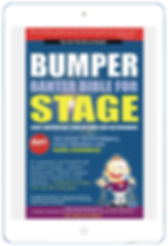 bumper stage.png