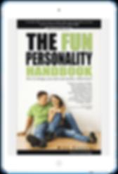 THE FUN PERSONALITY HANDBOOK.png