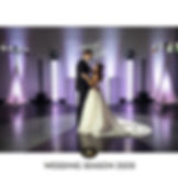 WEDDING BROCHURE 211001.jpg