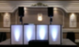 Wedding Facade Design.jpg