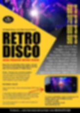 RETRO DISCO 2018 500.jpg