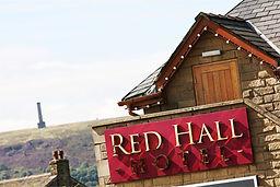red-hall-wedding-dj.jpg