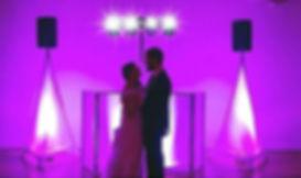 Wedding Disco Oldham & Mnchester