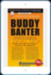 buddy banter.png
