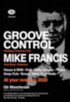 GROOVE CONTROL POSTER.jpg