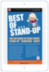 BEST OF STAND UP.png