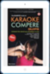karaoke compere.png