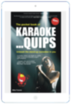 Karaoke Quips.png