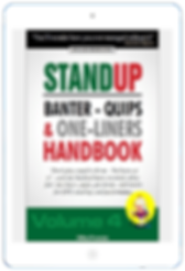 stand-up handbook vol 4.png