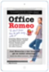 Office Romeo.png
