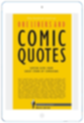 comic quotes.png