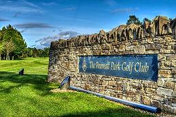 Bramhall Park Golf Club DJ #UKDJMF.jpg