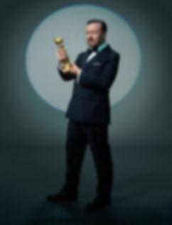 ricky-gervais-golden-globessml.jpg