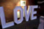 LOVE LETTERS 2020.jpg