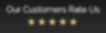 UKDJMF 5-Star Ratings