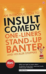 AN INTRO TO INSULT COMEDY COVER.jpg