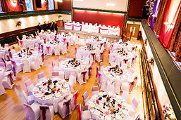 Saddleworth Civic Hall.jpg