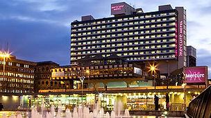 Piccadilly Hotel.jpg
