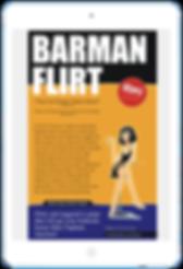 BARMAN FLIRT.png
