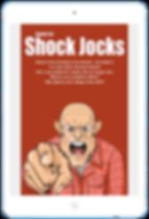SHOCK JOCKS.png