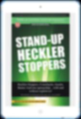 Heckler Stoppers.png