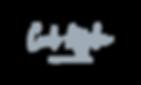 Crab-Apple_Logo.png