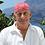 Thumbnail: Ebook - Der Bote - Sergio Bambaren