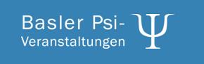 1-PSI.png