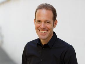 Winterthurer Zeitung - Energiecoach Bruno Erni über die erstaunliche Kraft der Selbstheilung