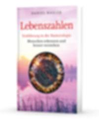 Hasler_Lebenszahlen_TB-Klapp_13x21cm_3d_